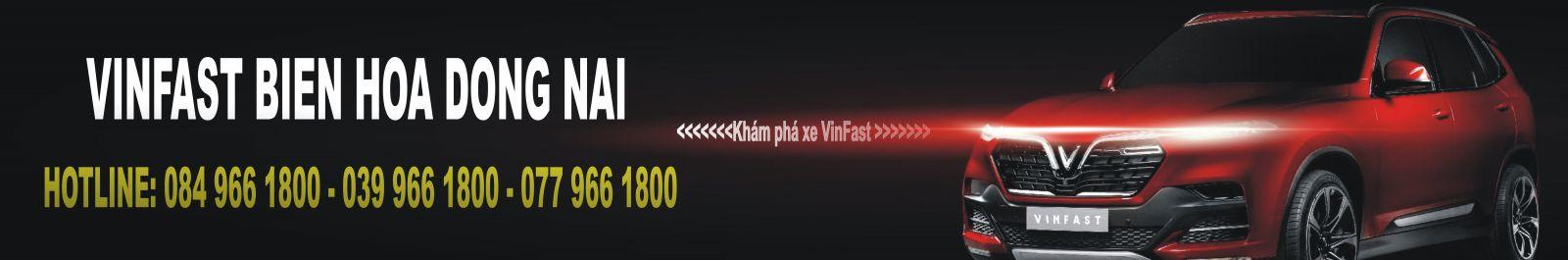 VINFAST THAO DIEN